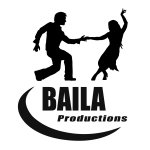 Baila Productions inc.