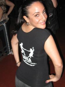 salsa-montreal-cristina-salsa-convention-25