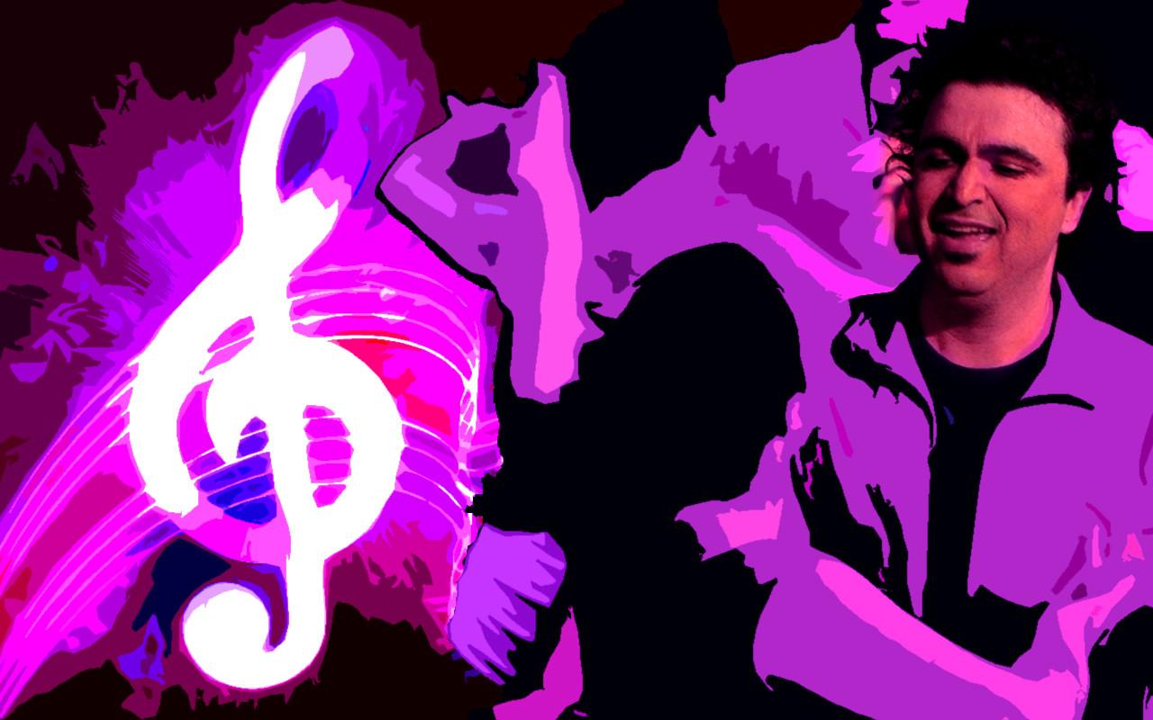 Musique latines blogue