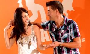 7 vérités que j'aurais aimé connaître quand j'ai commencé à danser la Salsa