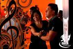 Top 10 Salsa songs perfect for beginners