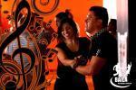 Top 10 musique Salsa pour débutants