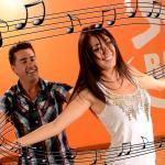 Comment danser la Salsa sur le 'beat'