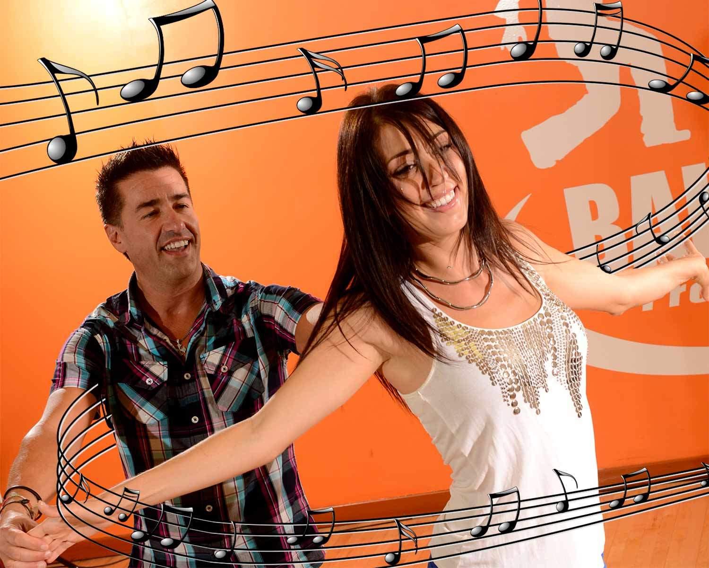 salsa-montreal-alex-salsa-dance